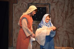 z nativity 2